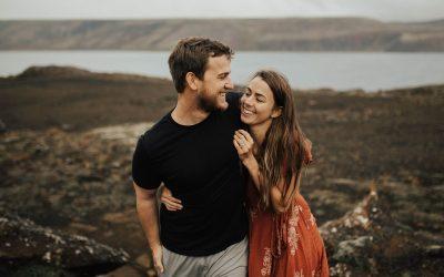 10 знаци дека не сте вљубени, туку емоционално зависни