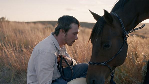 11 одлични филмови што Оскарите ги игнорираа, но на критичарите и гледачите им се допаднаа