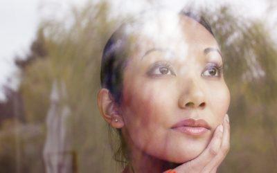 12 знаци кои укажуваат на емоционална нестабилност