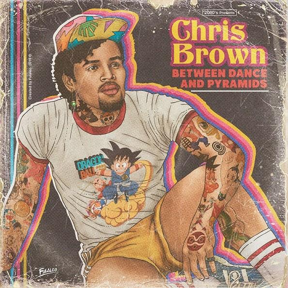 Неверојатни ретро омоти на музички албуми на денешните поп ѕвезди