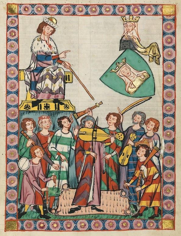 6 неочекувани факти за Средниот век што докажуваат дека историјата е навистина забавна