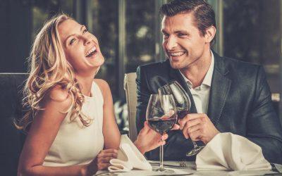 19 нешта што ги помислуваат мажите, но не ги споделуваат со жените