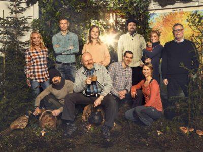 Финците нудат бесплатен одмор во Финска за да нè научат да бидеме среќни