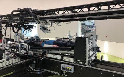 НАСА нуди 16.500 евра за да поминете 60 дена во кревет