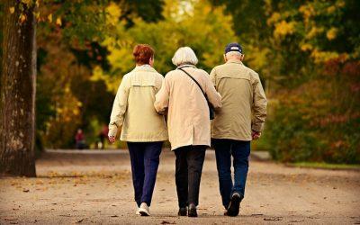 Како да го забавите стареењето на мозокот за само 6 месеци?