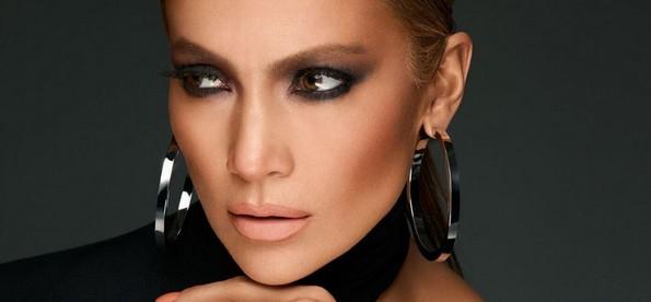 Мејкап артистот на Џенифер Лопез ги открива нејзините трикови за убавина