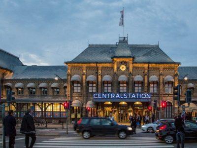Работа од соништата во Шведска: 2.000 евра месечно за речиси ништо