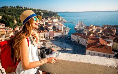 7 нешта за кои вреди да почнете да штедите уште во вашите 20-ти