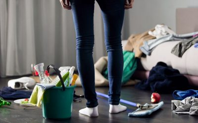5 хигиенски пропусти кои морате веднаш да престанете да ги правите