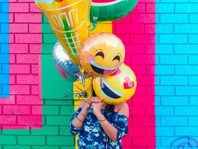 5 начини да го разубавите вашиот ден кога ништо не ви оди по план