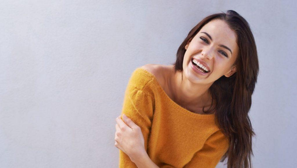 5 начини да станете навистина харизматична личност