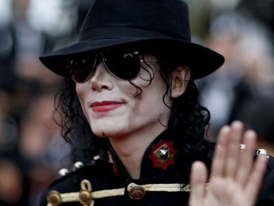 5-те најпознати митови за Мајкл Џексон