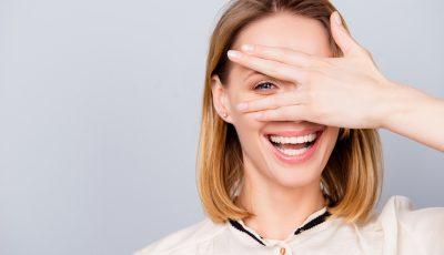 5-те здравствени придобивки од среќата