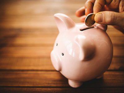 6 методи за штедење без одрекување