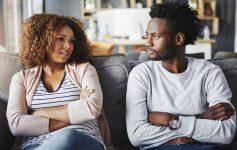 6 проблеми со кои се соочува секоја девојка која е во врска со Рак