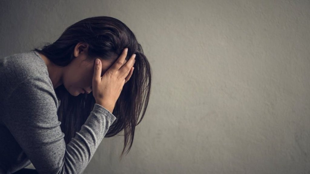 6-те најчести навики на мизерните и несреќни луѓе