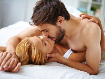 7 нешта кои можеби не сте ги знаеле за сексот и привлечноста