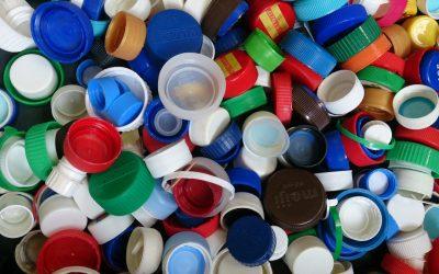 8 иновативни начини на кои државите се обидуваат да го намалат отпадот