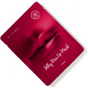 AVON ги лансира новите колекции за нега на кожа и тело Mission, K-Beauty и Encanto