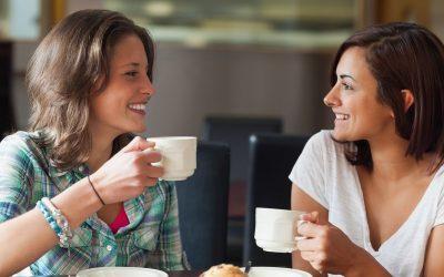 9 психолошки прашања што ќе ви помогнат да го прочитате вашиот соговорник