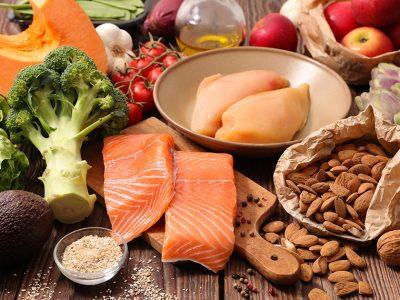 Диета 5:2: Одличен начин на слабеење со уживање во храната