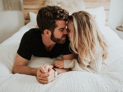 Доколку ги правите овие нешта, никогаш нема да завршите во несреќна врска