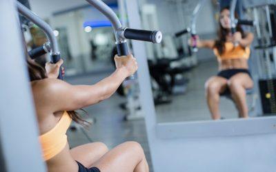 Експертите советуваат: Секојдневното вежбање не е добро