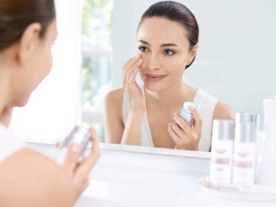 """Еуцерин лансира високо иновативна колекција """"Анти-пигмент"""" за нега на кожа склона кон хиперпигментација"""
