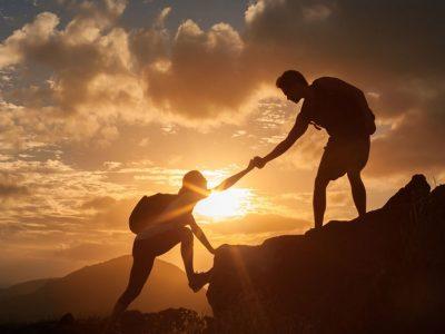 Како да препознаете личност со добра душа?