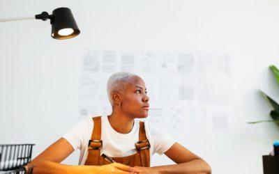 Какво е влијанието на постојаното седење врз вашиот мозок?