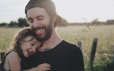 Маж со 8-годишна ќерка споделува како да станете најдобриот татко