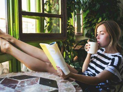 Пиењето врело кафе или чај може да предизвика рак на хранопроводникот