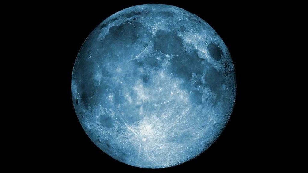 Што ќе ви донесе супермесечината на 21-ви март според вашиот хороскопски знак?
