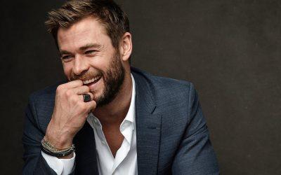 Според науката, мажите со брада се подобри партнери