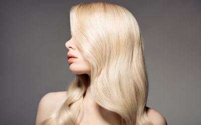 Тајните за убавина на жените од Финска