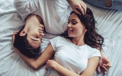 Во што ужива секој хороскопски знак после секс?