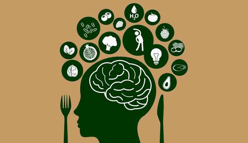 10 навики што го оштетуваат мозокот и го уништуваат помнењето