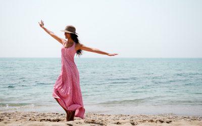 11 причини зошто е чудно, но и слатко да љубите Вага