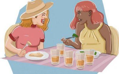 14 нешта што никогаш не би требало да ги порачувате во ресторан