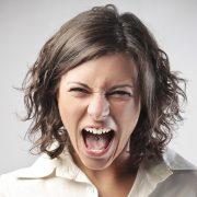12 совети што ќе ви помогнат да се справите со лутината