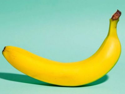 13 факти за пенисот што можеби не сте ги знаеле