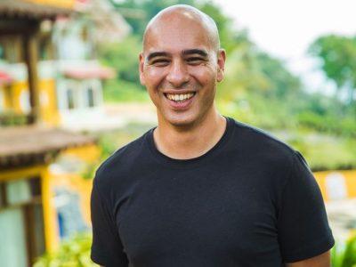 17 совети за организиран и среќен живот од гуру за минимализам