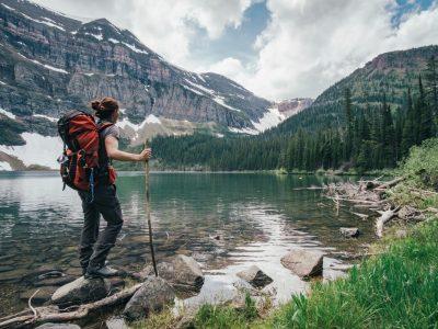 25 клучни совети за планинарење што секој почетник треба да ги знае