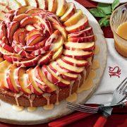 5 одлични велигденски торти
