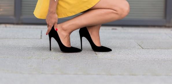 8 парчиња облека што е опасно да ги носите секој ден