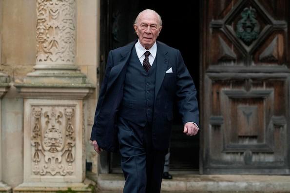 Џ. Пол Гети: Милијардерот кој одбил да плати откуп за неговиот внук
