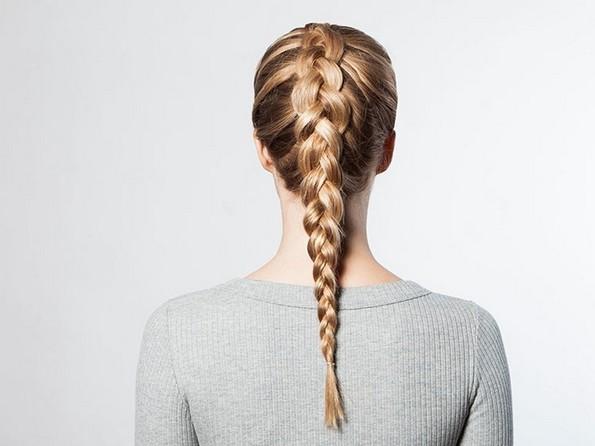 Како да имате совршена фризура и на врнежливите денови?