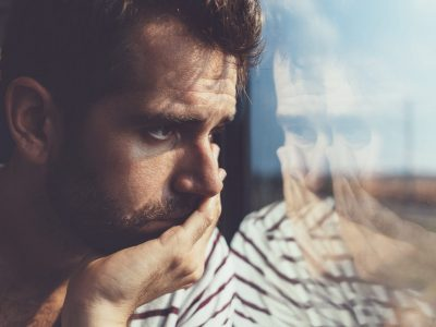 3 предупредувачки знаци дека веднаш треба да се ослободите од негативната енергија