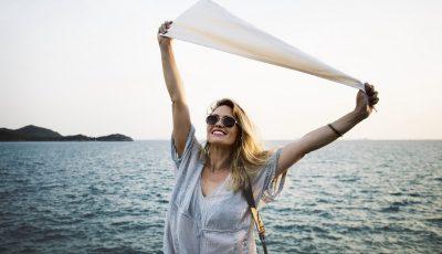 3-те хороскопски знаци кои се најдобрите личности што ги познавате