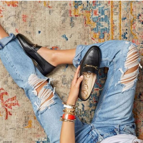 3 модели на ниски чевли за девојките кои не сакаат штикли